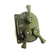 Dodge M37 Truck Electrical Parts