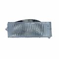 Driver Side Parking Lamp, fits 1984-96 Jeep Cherokee XJ