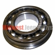 Front Bearing for T-84 Transmission fits 1941-1945 Willys MB and Ford GPW
