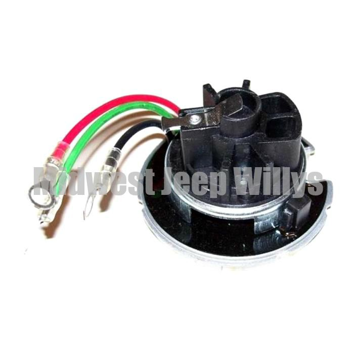 5704857 - Solid State Electronic Ignition Kit for M151, M151A1 and on m38 wiring diagram, gpw wiring diagram, jeep wiring diagram, m151a2 wiring diagram, m715 wiring diagram, van wiring diagram, m998 wiring diagram, truck wiring diagram, hummer wiring diagram, 4x4 wiring diagram, ambulance wiring diagram, m151 wiring diagram, m35a2 wiring diagram, humvee wiring diagram, m37 wiring diagram, dodge caliber wiring diagram, willys wiring diagram, windstar wiring diagram, mutt wiring diagram, m38a1 wiring diagram,