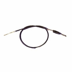 Parking Brake Cable for M54, M809 and M813 Series, 7409365