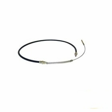 Emergency Brake Equalizer Cable, fits 1976-86 Jeep CJ7
