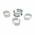 Engine Main Bearing Set, .030 Under Size, 6-226ci Engine, 1954-1964 Willys Pickup & Station Wagon