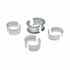 Engine Main Bearing Set, .060 Under Size, 6-226ci Engine, 1954-1964 Willys Pickup & Station Wagon
