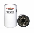 Engine Oil Filter for M939 with Cummins 6CTA 8.3 Engine, 3313281