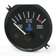 Replacement Engine Temperature Gauge for 1987-1991 Jeep Wrangler YJ Model Years