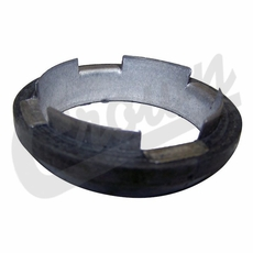 Exhaust Seal, 1971-1991 Jeep CJ and Jeep SJ Models with AMC V8 Engine