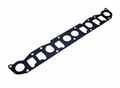 Exhaust Manifold Gasket, 1987-90 Jeep Cherokee XJ with 4.0L Engine
