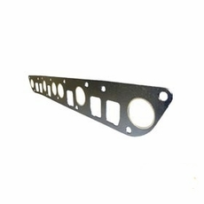 Exhaust Manifold Gasket, 1991-99 Jeep Models with 4.0L 6 Cylinder Engine