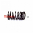 Exhaust Valve Spring for 1952-1971 Willys Jeep F-134 Hurricane 4 Cylinder Engine