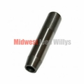 Exhaust Valve Guide for Willys Jeep L134 or F134 Engine, 1941-1971 Models