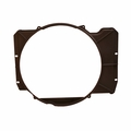 Fan Shroud, 1981-86 6 Cyl. Jeep CJ w/ Factory HD Cooling