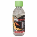 Firedragon Green & Clean Gel Fuel, Environmentally Friendly