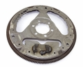FLEXPLATE AUTOMATIC TRANSMISSION AMC 401, 1976-79