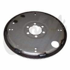 Flex Plate for 1975-1983 Jeep SJ & J-Series with 4.2L or 5.9L Engines, with 727 Transmission