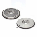 Replacement Flywheel for 1972-1991 AMC 5.9L V8 Engines with Manual Transmission