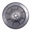 FLYWHEEL MANUAL TRANSMISSION 91-95 2.5L YJ WRANGLER, 97-02 2.5L TJ