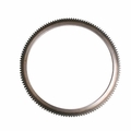 Flywheel Ring Gear, 124 Tooth for CJ3A, Willys Pick-Up Truck, Station Wagon, Sedan Delivery & Jeepster