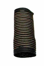 Fresh Air Hose for Air Box, fits 1972-86 CJ