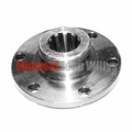 Front Axle Drive Flange for 4WD Dana Spicer Axle Model 25 & 27