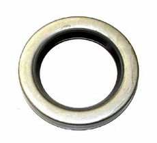 Front Axle Shaft Oil Seal, 5 Ton Trucks M54, M809, M939 500135