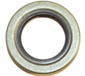 Front Axle Shaft Oil Seal for 2.5 Ton M35A1, M35A2 and M35A3 Trucks, 7521789