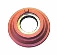 Front Axle Shaft Retainer with Oil Seal for 5 Ton Trucks, M54, M809, M939 Series, 7346951