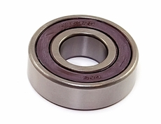 FRONT BEARING, 1976-86 CJ, YJ