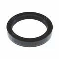 Front Crankshaft Oil Seal Fits: 1976-90 CJ/Wrangler (w/ 6 cylinder)  17459.01