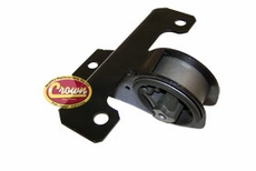 FRONT ENGINE MOUNT ISOLATOR
