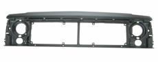 FRONT GRILLE SUPPORT, 1997-01 CHEROKEE