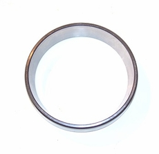 Front Inner Wheel Bearing Cup, fits 1976-86 Jeep CJ Models