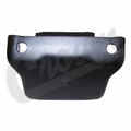 Front Motor Mount Insulator for Passenger Side, Fits 1966-1971 CJ5, CJ6 and Jeepster with V6-225 engine