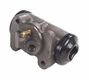 """Front Right Wheel Cylinder 1-1/8"""" Fits 1946-64 Willys Truck, FC150, FC170, Jeepster, Station Wagon"""
