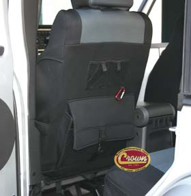 Rh Sfh furthermore D Spare Tire Carrier additionally Front Seat Cover Belt Cover Set Black Gray Wrangler Yj Wrangler Tj likewise Wk Armored furthermore Rh Sfh. on jeep cherokee rear seat belt