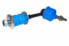 FRONT STABILIZER BAR LINK PACKAGE