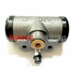 Front Wheel Cylinder, Left or Right Hand, fits 1952-1966 Jeep M38A1, CJ3B, CJ5, CJ6 Models