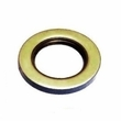 Front Winch Brake Housing Seal, Break Band End for M35 Series Trucks, 500094
