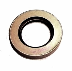 Front Winch Input Shaft Seal, Shear Pin End for M35 Series Trucks, 7539704