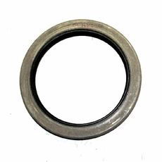 Front Winch Left Drum Seal, Gear Side for M35 Series Trucks, 500261