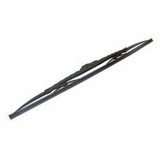 "Front Windshield Wiper Blade, Left or Right Side, 20"" Long, fits 1993-98 Jeep Grand Cherokee ZJ"