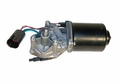 Front Windshield Wiper Motor, fits 1993-96 Jeep Grand Cherokee ZJ