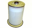 Fuel Filter Element for M809, M939 Series 5 Ton Military Trucks, 12356666