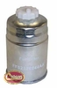 Fuel Filter, fits 2007-11 Jeep Wrangler JK with 2.8L Diesel Engine