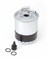 Fuel Filter, 3.0L Diesel, 05-08 Jeep Grand Cherokee WK by Omix-ADA
