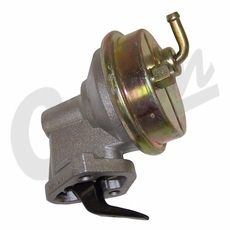 Fuel Pump for GM 151 4 Cylinder Engine, 1980-83 Jeep CJ Models