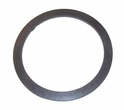 Fuel Tank Cap Gasket for M35, M35A2, M54, M809, M939, 8712325