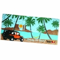 Fun at the Beach Towel from Rugged Ridge