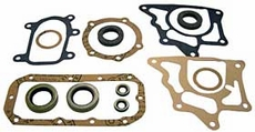 Gasket and Seal Kit For 1942-1973 Dana 18 Transfer Case