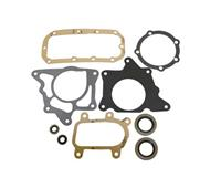 Gasket and Seal Kit For 1963-1979 Dana 20 Transfer Case